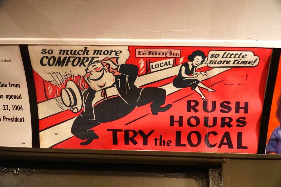 vintage-holiday-train-new-york-city-