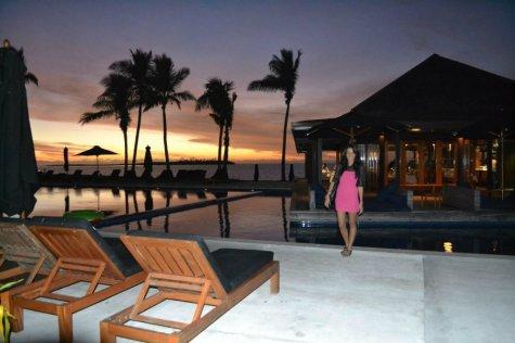 Fiji-sunset-