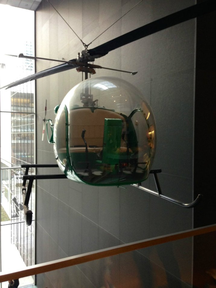 Musem-Modern-Art-helicoptor-new-york-