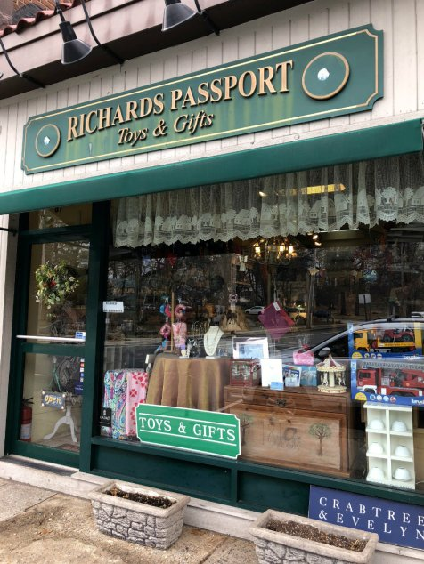 Pelham-Richards-Passport-
