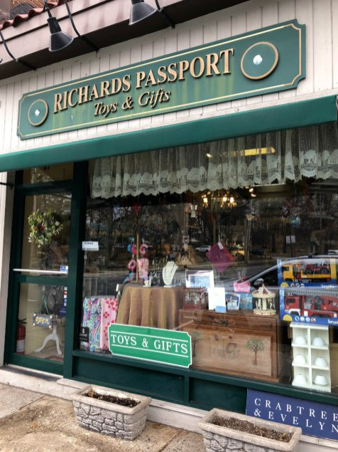 Pelham-Richards-Passport-