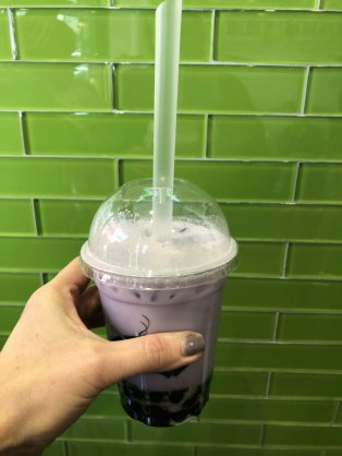 Chinatown-nyc-bubble-drink