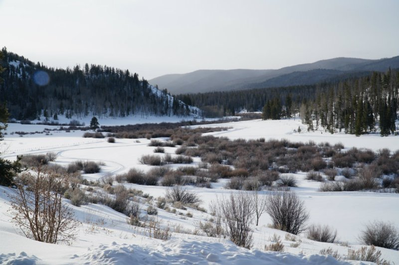 Things to do in Steamboat Springs besides skiing, going to the Yampa Valley