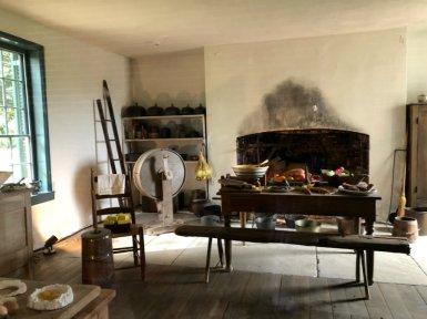 Andrew-jackson-home-kitchen