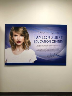 Nashville-Country-Music-Hall-of-Fame-Taylor-Swift-Education-Center