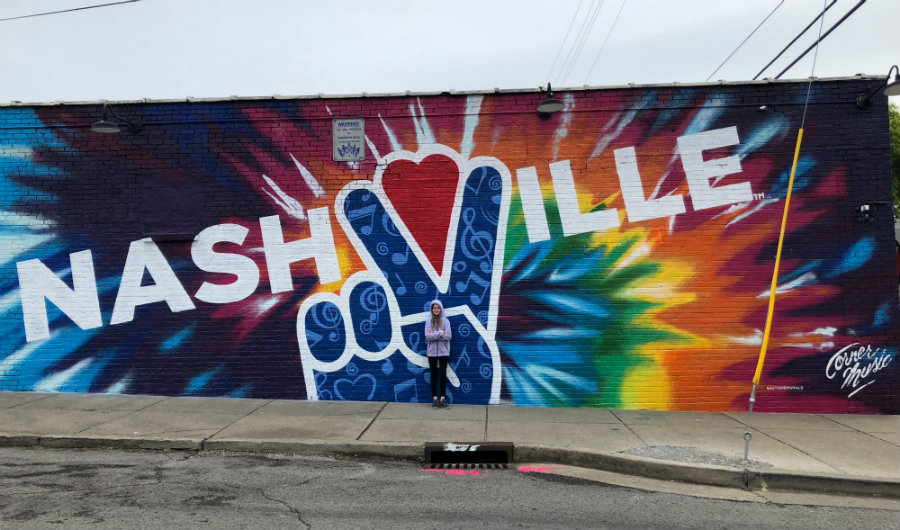 Things to do with Kids in Nashville