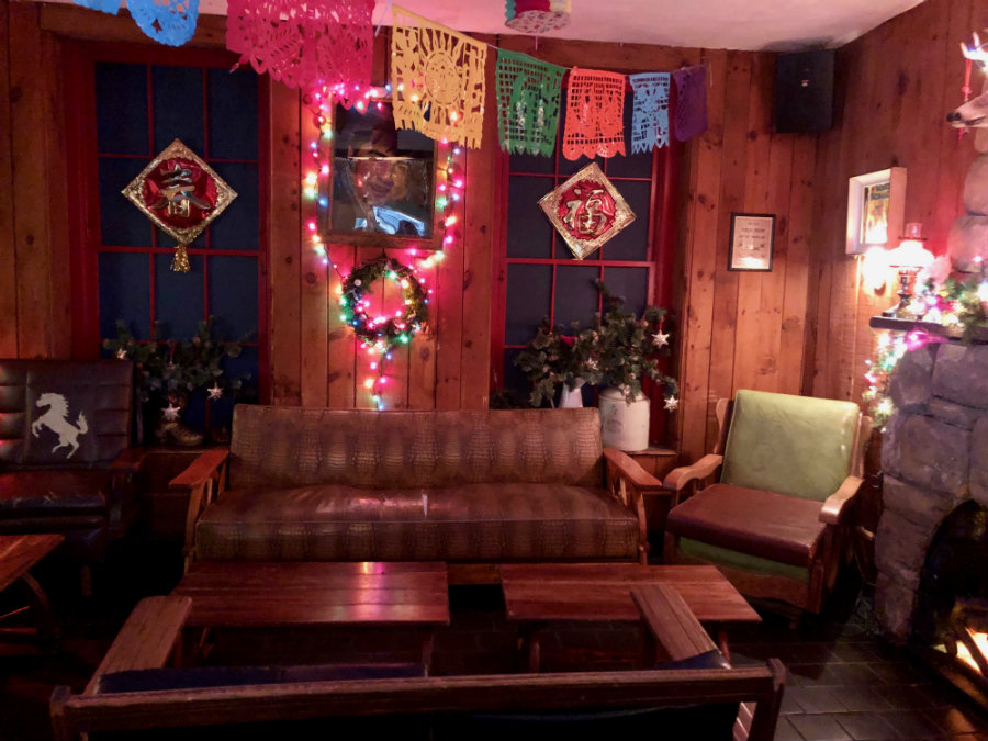 Things to do in Greenwich Village, Cowgirl Hall of Fame