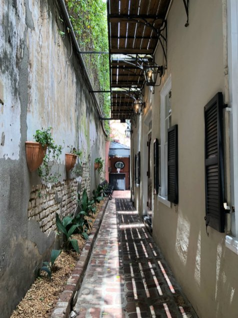 Charleston-secret-alley