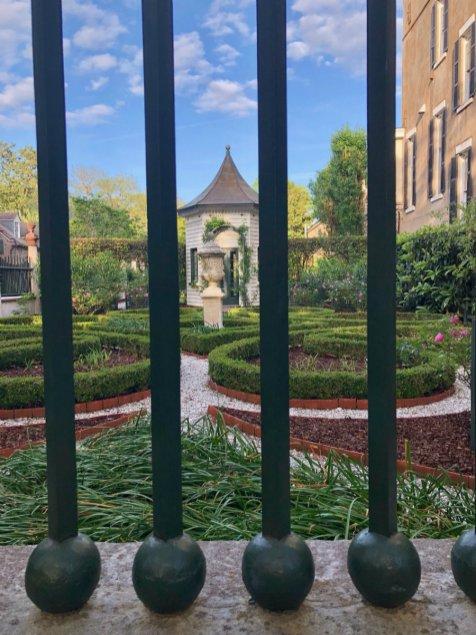 secret-garden-charleston