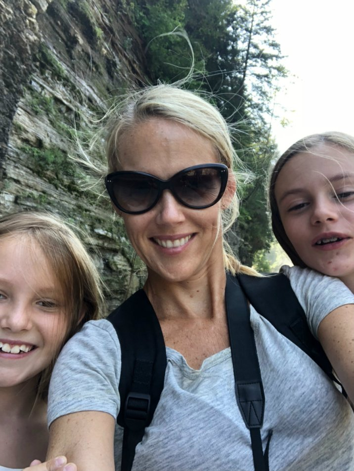 Letchworth-state-park-hiking