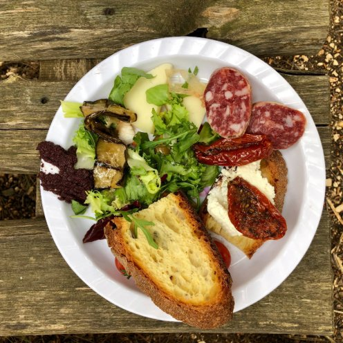 Puglia-picnic-lunch