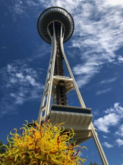 Chihuly-Glass-Garden-Space-Needle