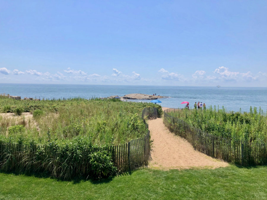 Weekend Guide to Beachy Madison, CT