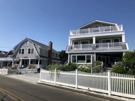 Madison-CT-beachhouses