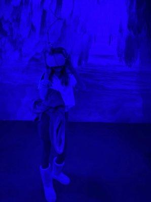 Arcadia-Earth-Virtual-Reality-room