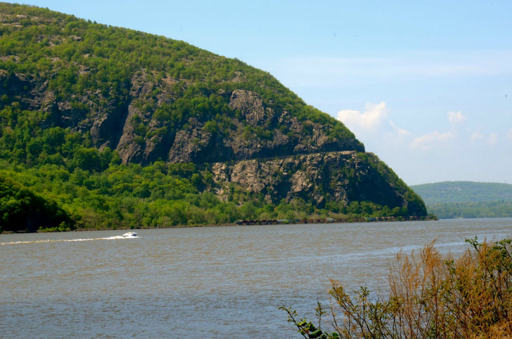 Charming towns in Ti-state, Cold Spring, NY