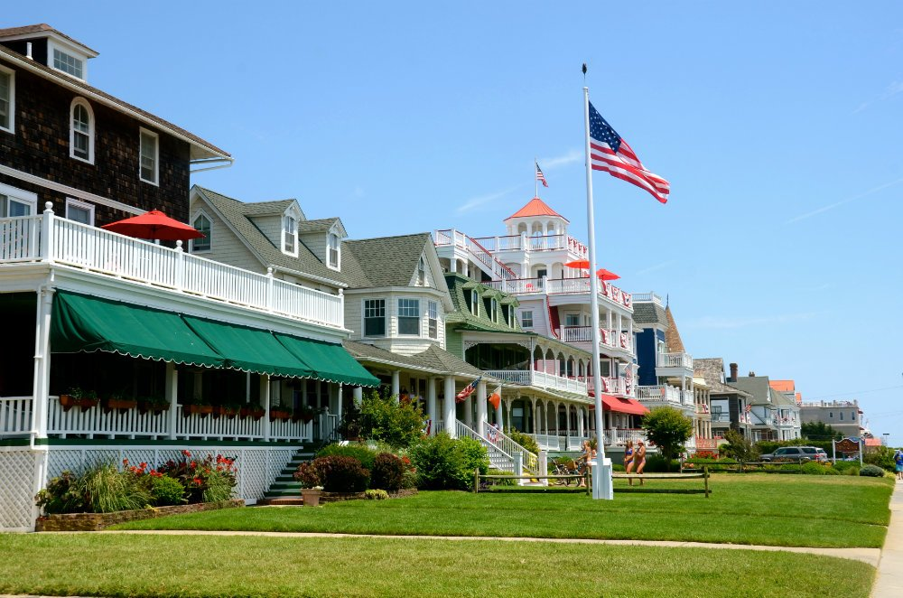 Charming Towns to Visit in the Tri-State Area