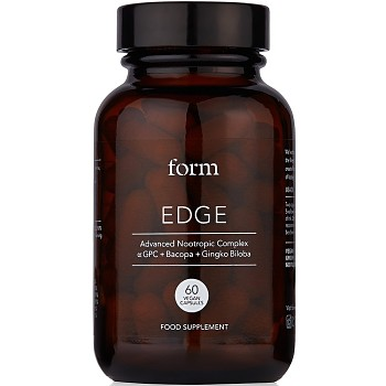 Form Edge Nootropic Fifi Friendly