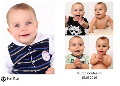 Murilo Confessor 15.05.2016