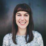 julia_headshots-15 - copie