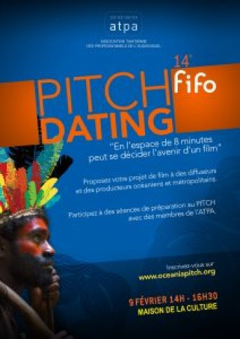 Flyer-PITCH-DATING-2017