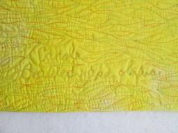 canola-finished-detail-2