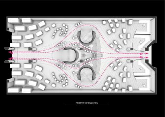 01_Plan-Diagram-of-the-Science-Museum-Mathematics-Gallery_Its-arrangement-follows-the-Handley-Page-aeroplane-exhibits-turbulence-field-