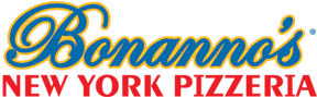 Bonanno's New York Pizzeria