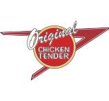 Original Chicken Tender