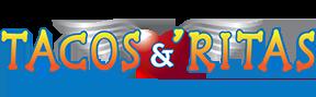 Tacos & Ritas'