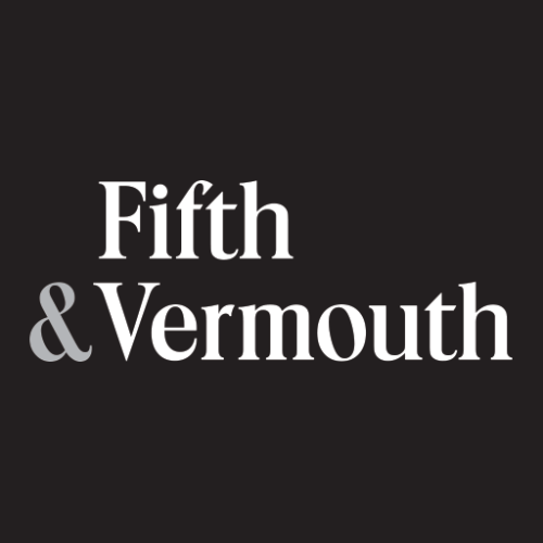 Fifth and Vermouth