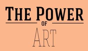 The power of art