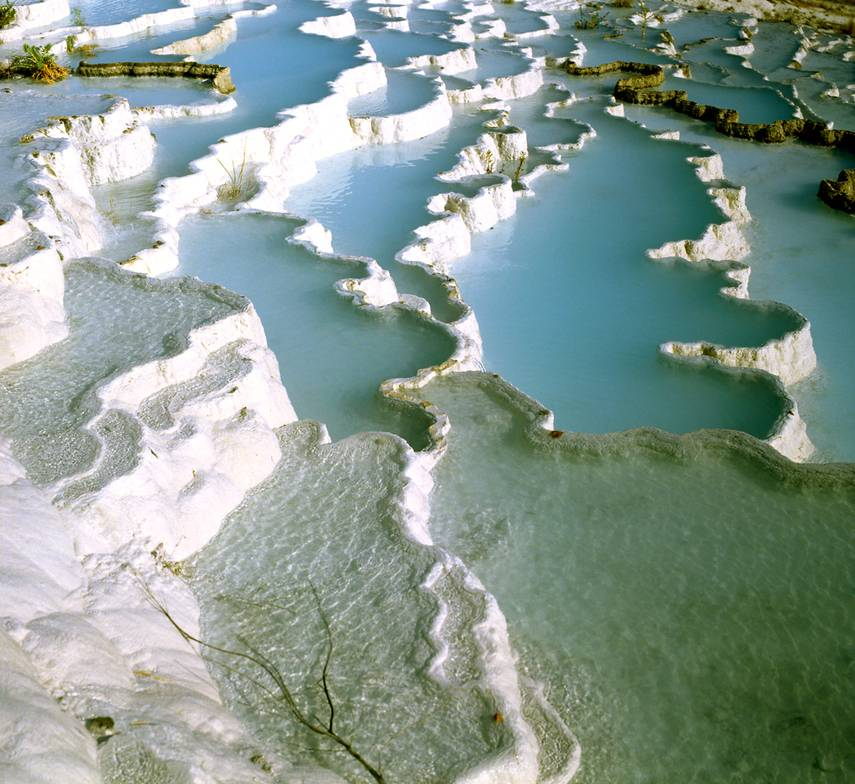 pamukkale_travertines