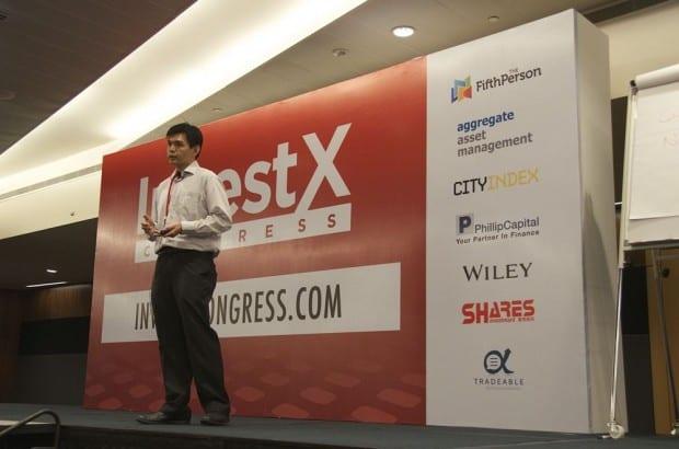 investx-2014-edwin