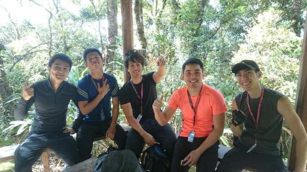 kk-friends