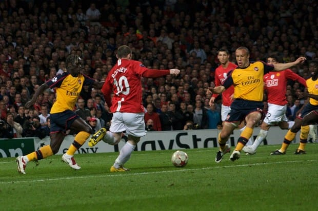 Man_Utd_vs_Arsenal_2009-04-29