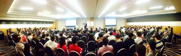 smart-investor-workshop-2015-2