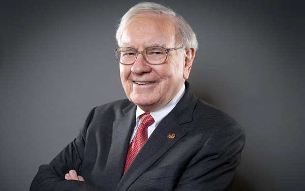 Brilliant 8 Timeless Quotes From Warren Buffett About Life Business Download Free Architecture Designs Scobabritishbridgeorg