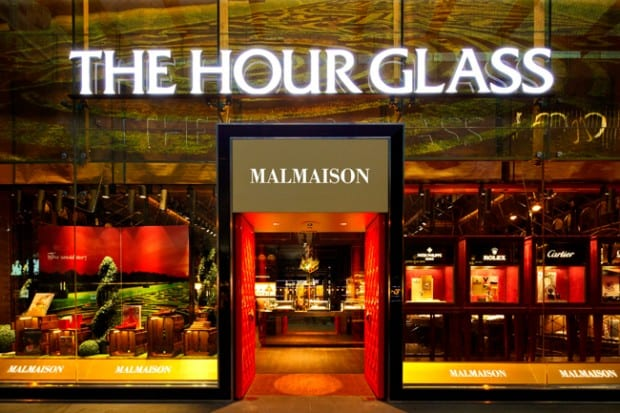 the_hour_glass_store