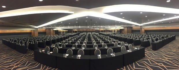 InvestX Congress 2015 - 01