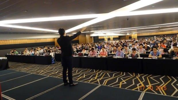 InvestX Congress 2015 - 04