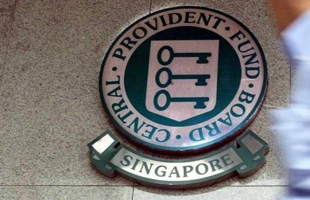 How to invest your CPF: 5 things you need to know   The