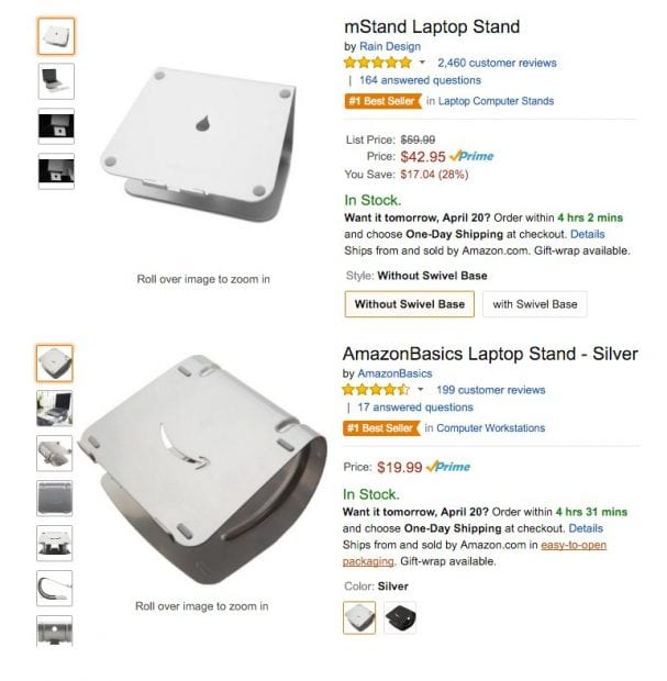 amazon-laptop-stand