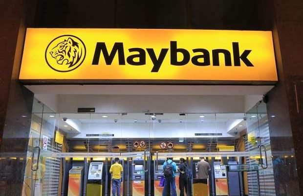 12 things you need to know about Maybank before you invest