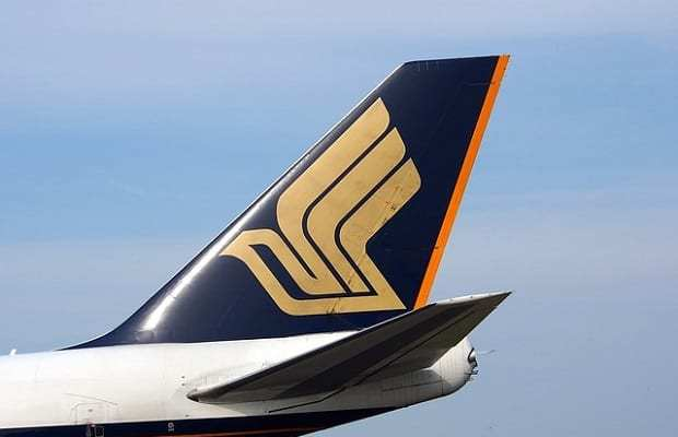 455d0de4a 9 things I learned from the 2017 Singapore Airlines AGM