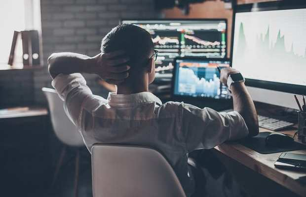 How much money do you need to start trading options
