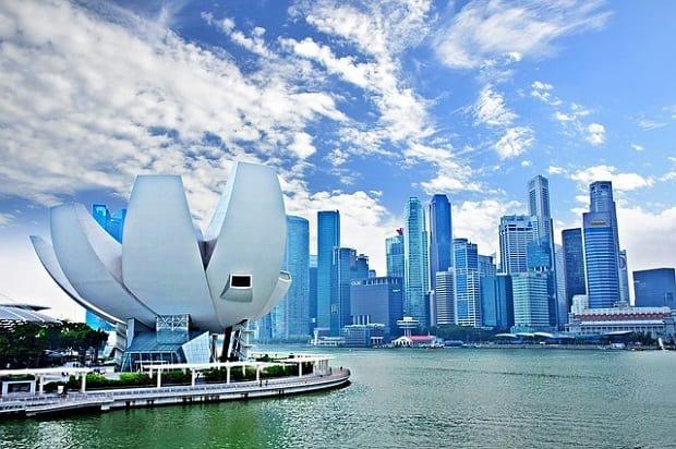 How to start investing in Singapore: A practical guide for