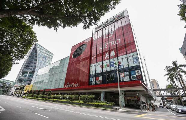 06e6108792fe The company is a multinational integrated real estate conglomerate with a  wide range of properties located primarily in Singapore