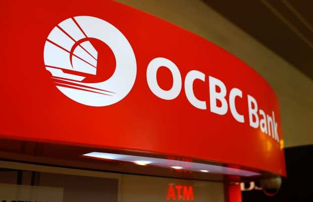12 things to know about OCBC Bank before you invest