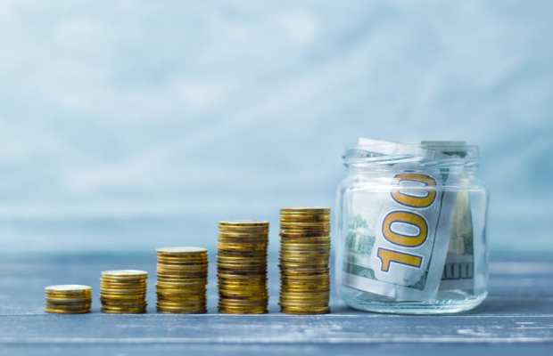 How to earn a double-digit dividend yield from your investments